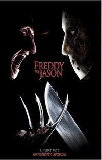 http://adinaieros.free.fr/Forum-blog/Friday/Four/200px-Freddy_Vs._Jason_movie.jpg