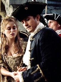 http://adinaieros.free.fr/Forum-blog/Pirates2.JPG