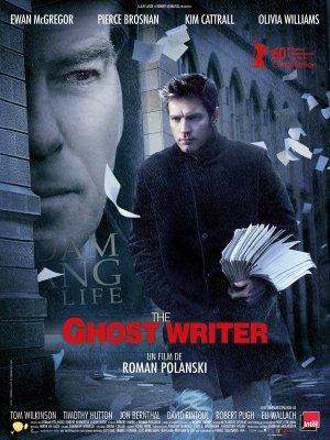 http://adinaieros.free.fr/Forum-blog/US/The_Ghost_Writer_300.jpg