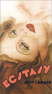http://adinaieros.free.fr/Forum-blog/articles/Ecstasy_1933.jpg