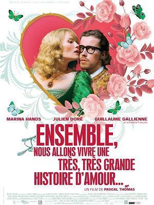 http://adinaieros.free.fr/Forum-blog/france/EnsembleNAV.jpg