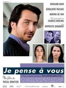http://adinaieros.free.fr/Forum-blog/france/jepense%e0vous.jpg