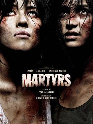 http://adinaieros.free.fr/Forum-blog/france/martyrs.jpg