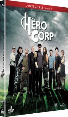 http://adinaieros.free.fr/Forum-blog/recomp-fest-Series/Hero-Corp-mini-362x500.jpg