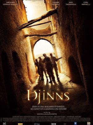 http://adinaieros.free.fr/Forum-blog/recomp-fest-Series/djinns.jpg