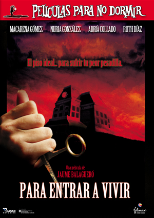 http://adinaieros.free.fr/Forum-blog/recomp-fest-Series/ppndparaaffiche.jpg